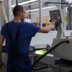 Работа в ЕС(Польша): СБОРЩИК на МЕБЕЛЬНОЙ ФАБРИКЕ з/п до $1000 в месяц на руки